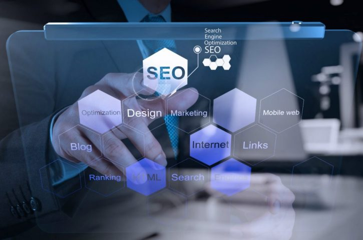 How to Make the Most Out of your Digital Marketing Efforts