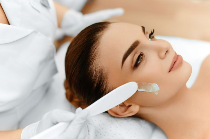 6 Top of the Line Cosmetic Treatments With Lasers